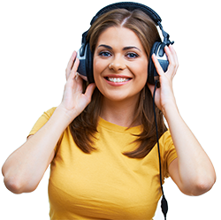 Advertise A Tampa Small Business Radio