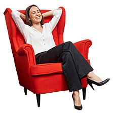 Advertise In Tampa Bay Furniture Stores