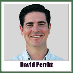David Perritt Advertise in Tampa