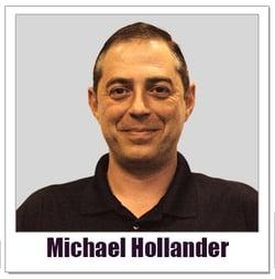 Michael Hollander of Weather Tite Windows Advertise on Tampa Radio