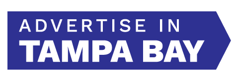 Advertise in Tampa Bay