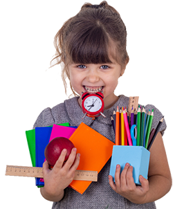 Advertise In Tampa Bay Back To School Shopping