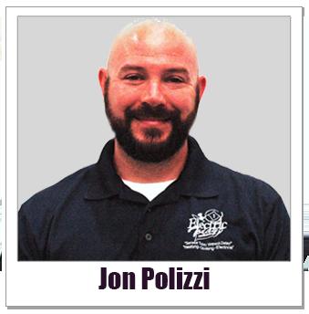 Jon Polizzi Electric Today Advertise On Tamp Bay Radio