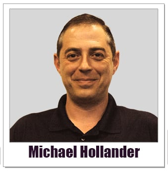 Michael Hollander of Weather Tite Windows Advertise on Tampa Radio